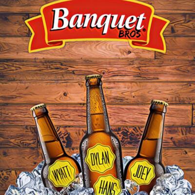 Banquet Bros