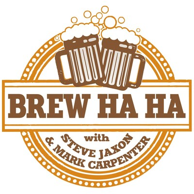 Brew Ha Ha Podcast