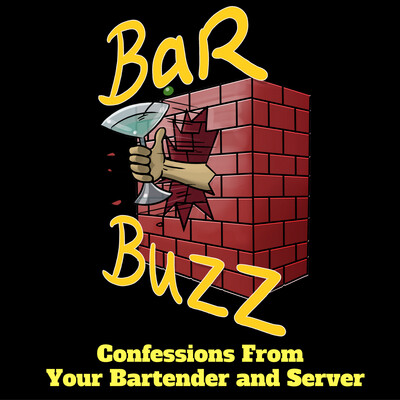Bar Buzz podcast