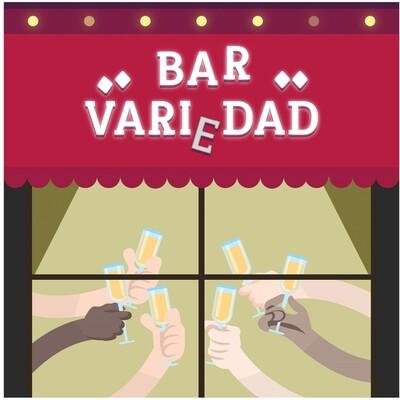 Bar Variedad