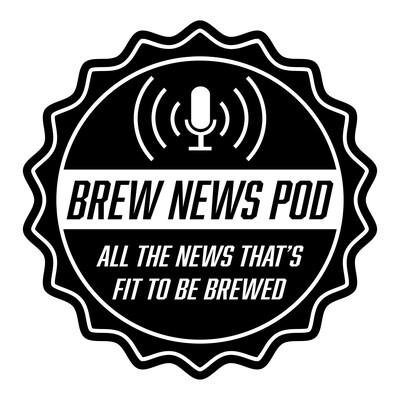 Brew News Podcast