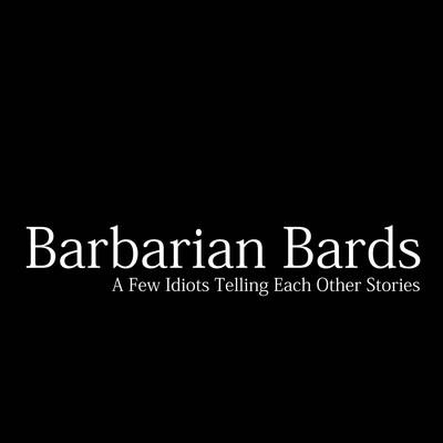Barbarian Bards
