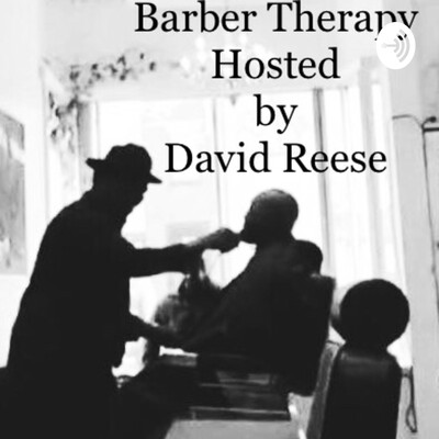 Barber Therapy