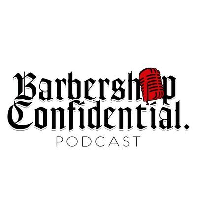 Barbershop Confidential