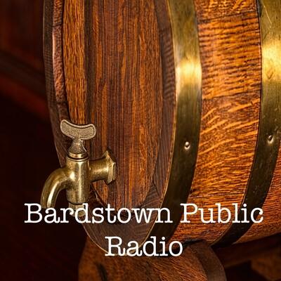 Bardstown Public Radio