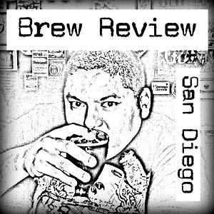 Brew Review San Diego