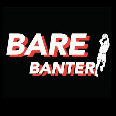 Bare Banter Podcast