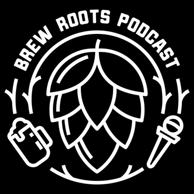 Brew Roots