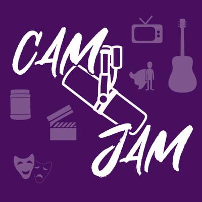 Cam Jam