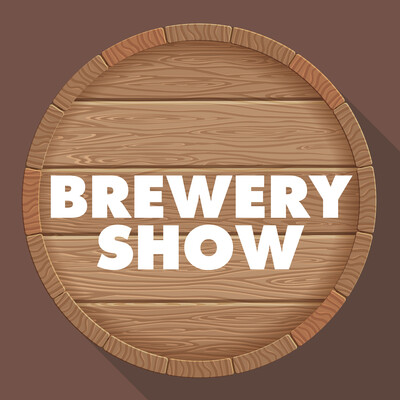 Brewery Show