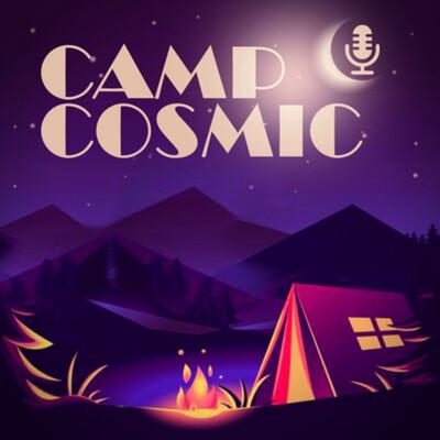 Camp Cosmic