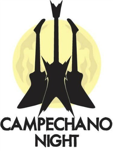 Campechano Night (Podcast) - www.poderato.com/campechanonight