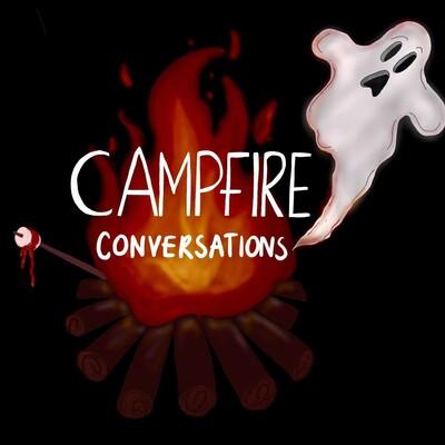 Campfire Conversations