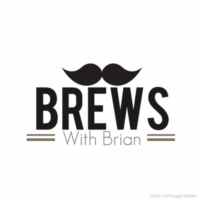 Brews With Brian