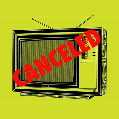 Canceled with Chris Cubas