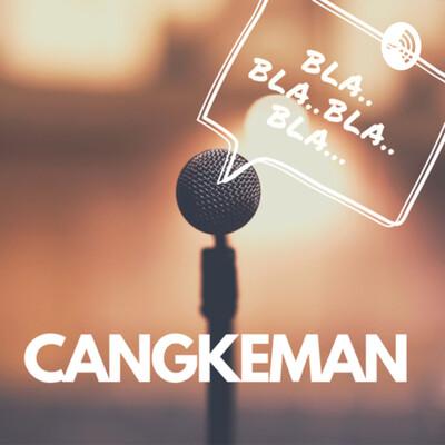 CANGKEMAN