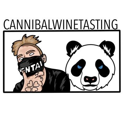 CannibalWineTasting