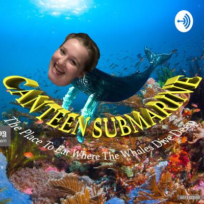 Canteen Submarine