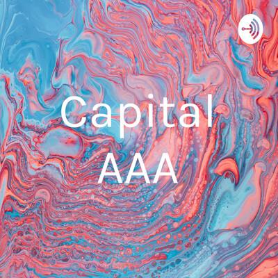 Capital AAA