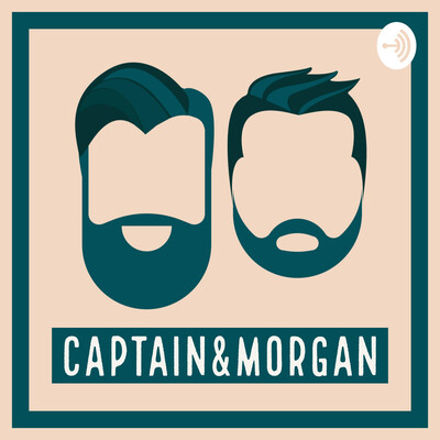 Captain&Morgan