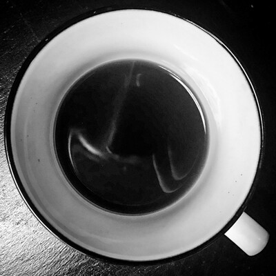 All Day Coffee