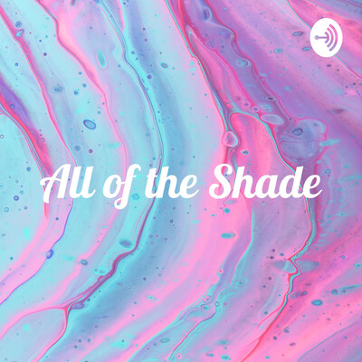 All of the Shade: Reading Queens