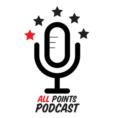 All Points Podcast