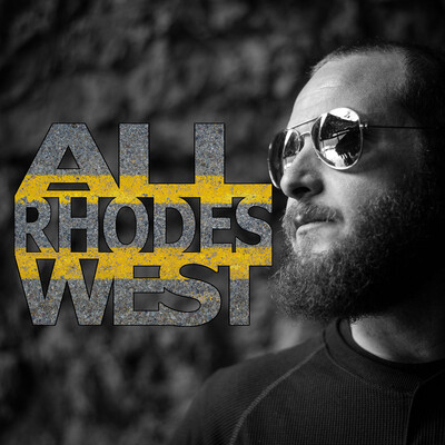 All Rhodes West