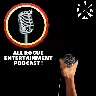 All Rogue Entertainment