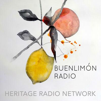 Buenlimón Radio
