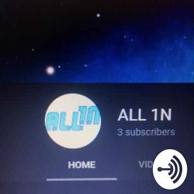 All1n