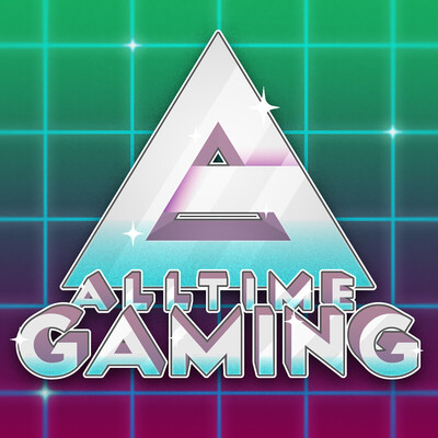 Alltime Gaming Super Show