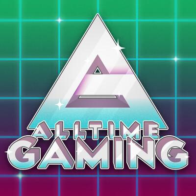 Alltime Gaming Super Show