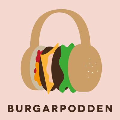Burgarpodden
