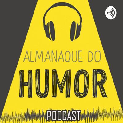 Almanaque do Humor