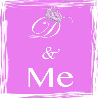 D & Me