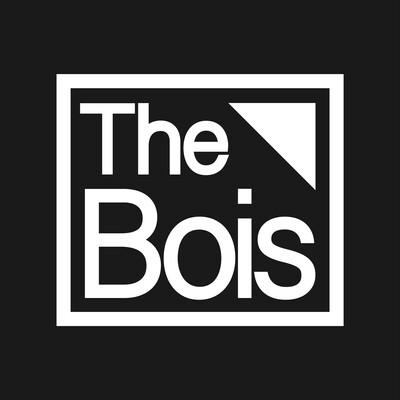 D&D With The Bois