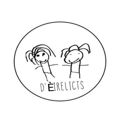 D'eirelicts