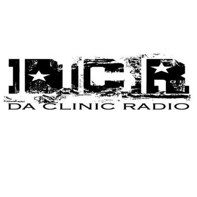 Da Clinic Radio Show