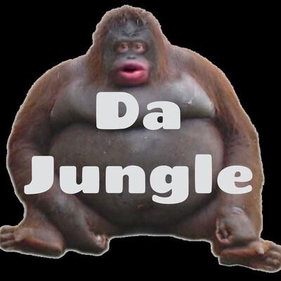 Da Jungle