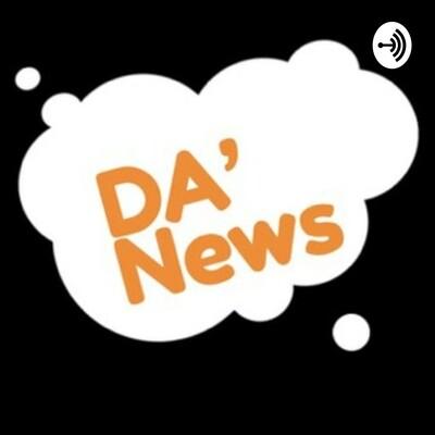 DA NEWS