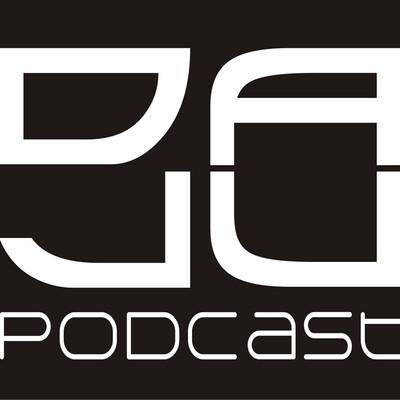 Da-Ju Podcast