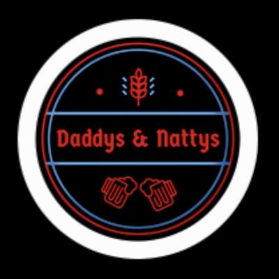 Daddys & Nattys