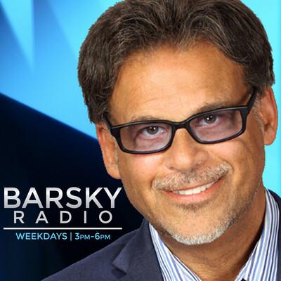 Barsky Radio on News/Talk 850WFTL