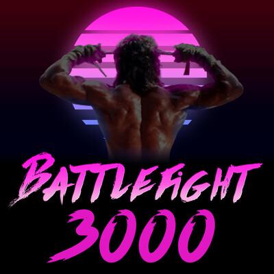 Battlefight 3000