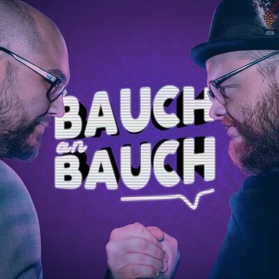 Bauch an Bauch - Der specktakuläre Podcast