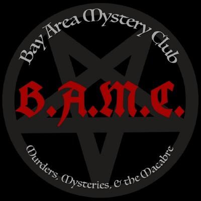 Bay Area Mystery Club