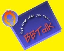 BB Talk