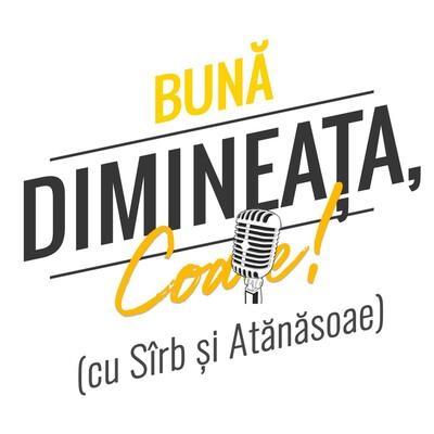 BDC Podcast