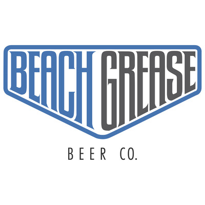 Beach Grease Podcast